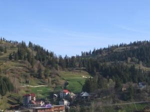 Romania 045