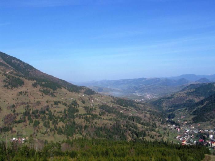 Romania 050