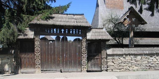 Romania 141